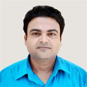 Devraj Banerjee