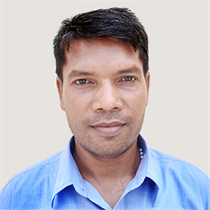 Sanjoy Murmu
