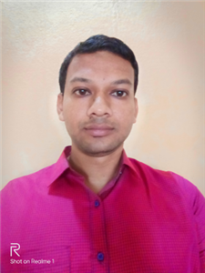 Somesh Singha Roy