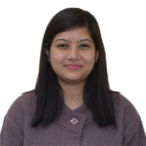 Mrs. Sneh Pradhan