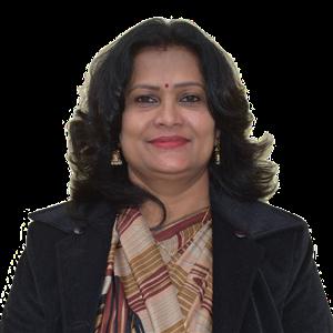 Mrs. Sujata Purohit