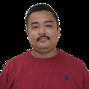 Mr. Prabin Thapa