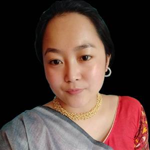 Mrs. Divya Rai