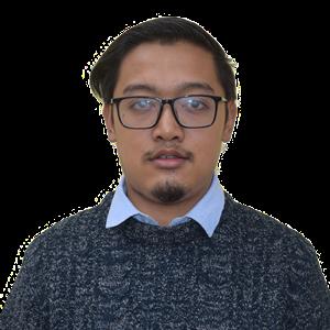 Mr. Agustin Rai