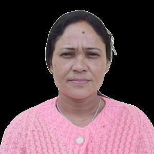 Mrs. Manju Lohar