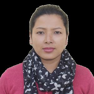 Mrs. Laxmi Rai