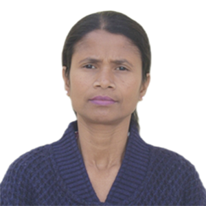 Mrs.Soni Rai