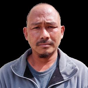 Mr. Dilip Rai